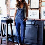 Tips: Overall