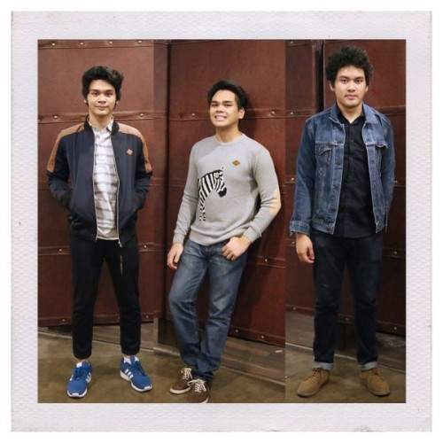 the overtunes bloop endorse