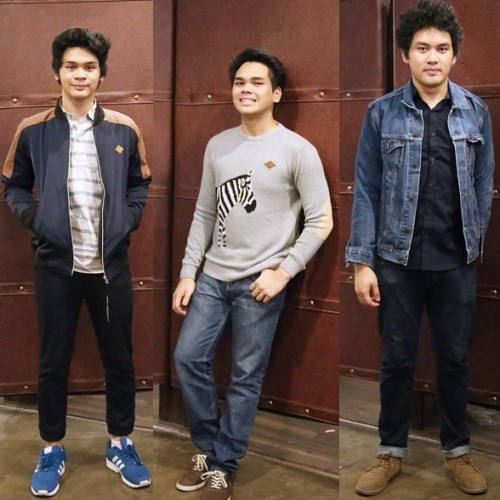 the overtunes - bloop endorse