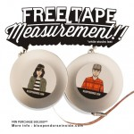 FREE TAPE MEASUREMENT !!