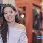 I DARE YOU WITH CANTIKA ABIGAIL – ILOOK NET