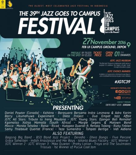 jazz goes to campus 39